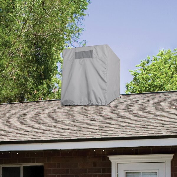 Down Draft Evaporation Cooler Cover by Classic Accessories
