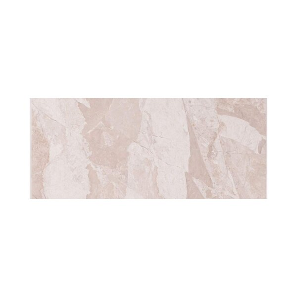3 x 12 Marble Subway Tile in Diana Royal by Ephesus Stones
