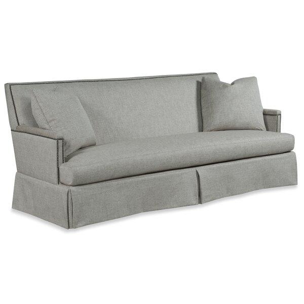 Ericson Sofa by Fairfield Chair