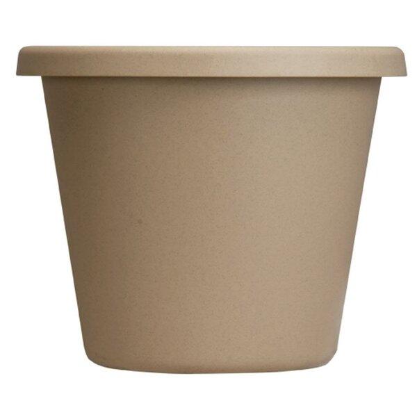 Plastic Pot Planter by Akro-Mils Lawn & Garden
