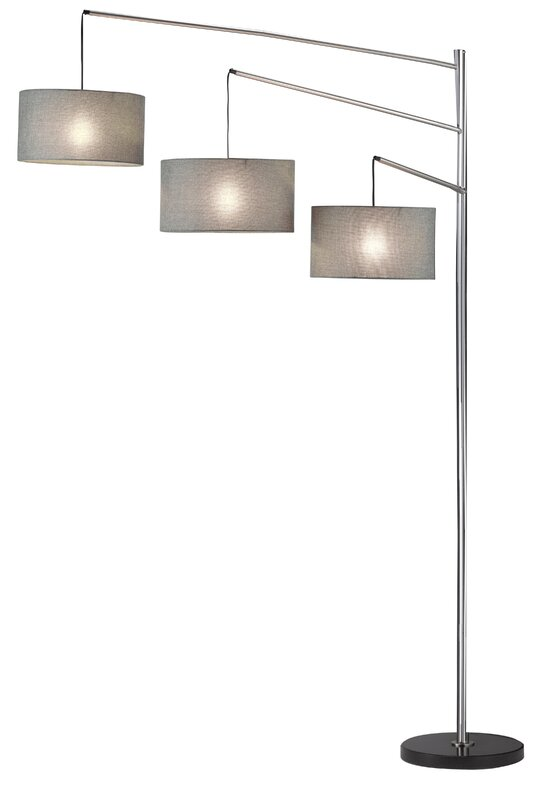 Scintillating Lighting Shades Wellington Images - Chandelier ...