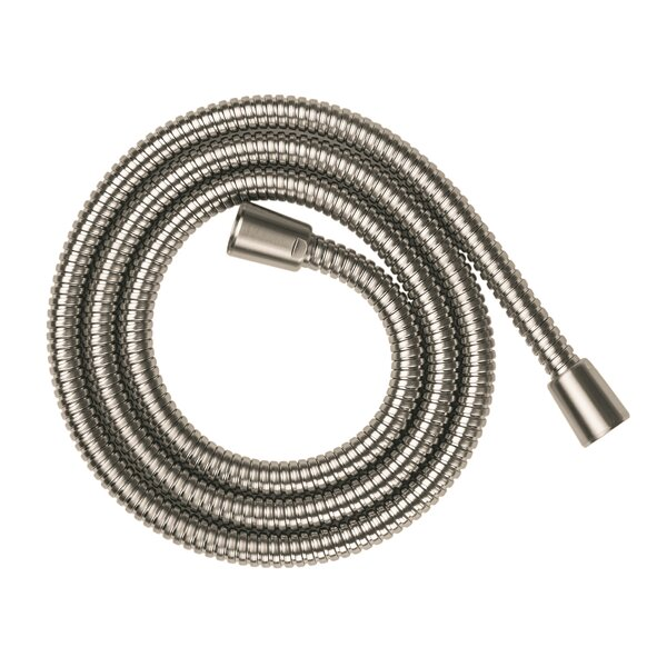 Metal 63 Shower Hose by Axor