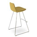 https://secure.img1-ag.wfcdn.com/im/91853576/resize-h160-w160%5Ecompr-r85/4601/46013777/pera-bar-counter-stool.jpg