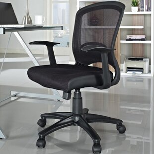 Breathable Task Chair