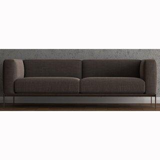 Alyvia Sofa by Brayden Studio SKU:DC705734 Description