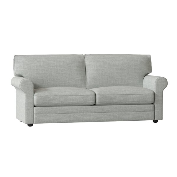 Looking for Newton Sofa By Birch Lane™ Heritage Sale