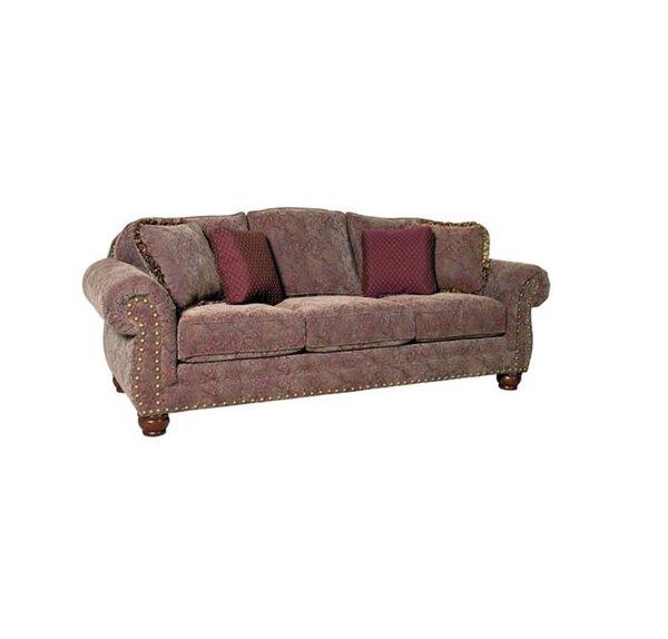 Sturbridge Sofa By Chelsea Home Furniture New Design