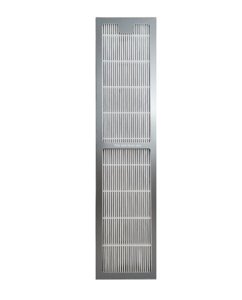 Air Purifier Filter by Crucial