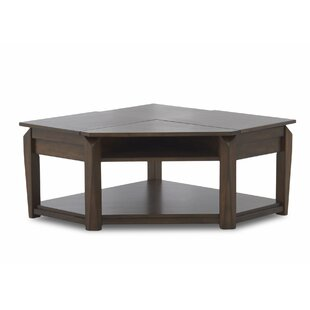 Read Reviews Django Lift Top Coffee Table By Latitude Run