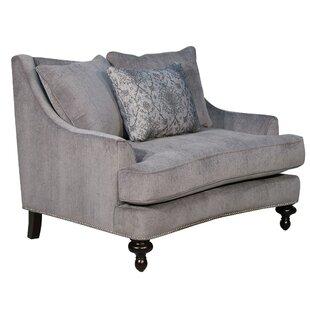 Thatcham Armchair