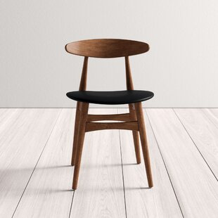 Astounding Oliver Solid Wood Dining Chair Set Of 2 Camellatalisay Diy Chair Ideas Camellatalisaycom