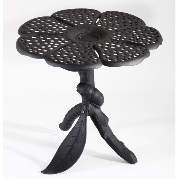 Butterfly Garden Table by Flowerhouse