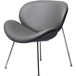 Great choice Alesia Side Chair ByZipcode Design