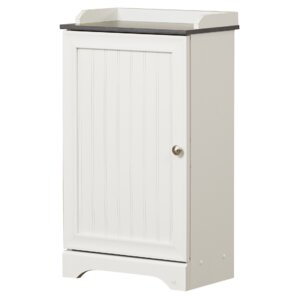 Bathroom Storage Joss Main - Bathroom storage cabinets
