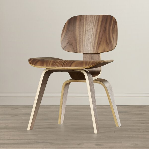 Mims Side Chair by Union Rustic