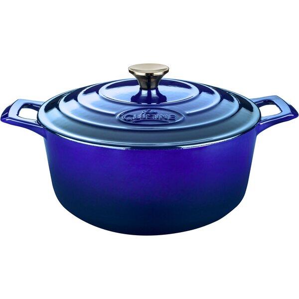 Pro Round Casserole by La Cuisine