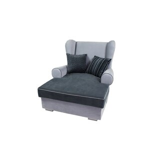 Beeney Chaise Lounge