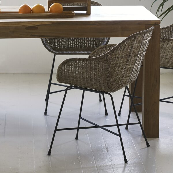 Ormond Dining Chair by Design Ideas