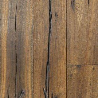 Castle Combe 7-1/2 Engineered Oak Hardwood Flooring in Sodbury by US Floors