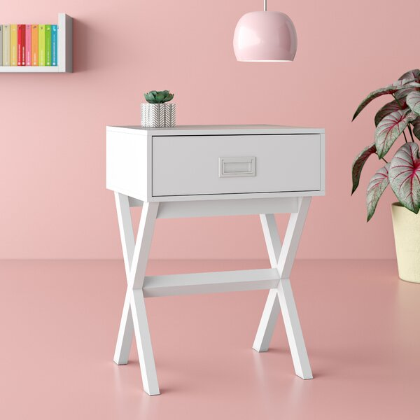 Hashtag Home Living Room Furniture Sale