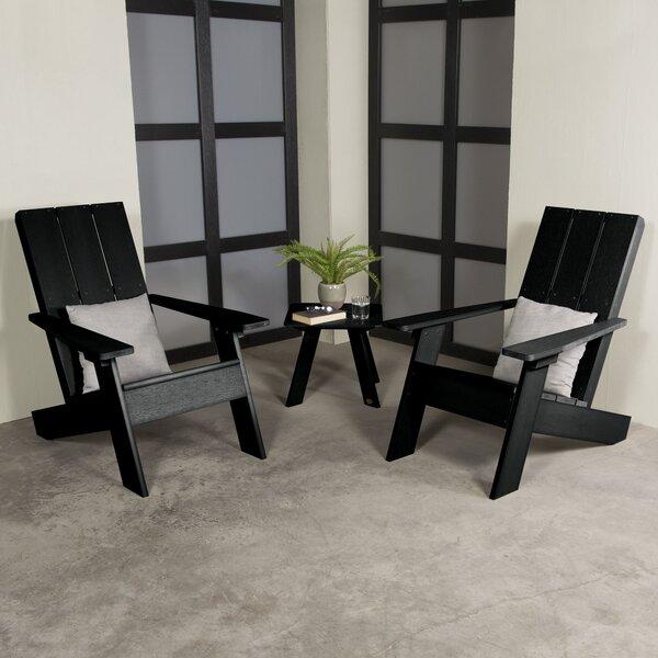 Sullivan 3 Piece Seating Group