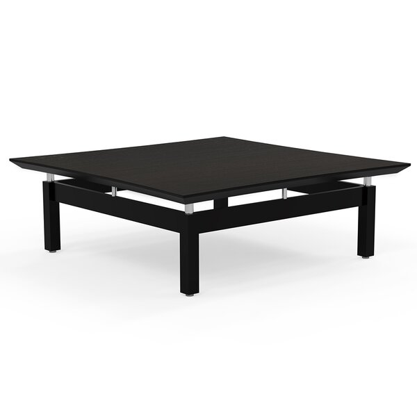 Austin Coffee Table By Symple Stuff