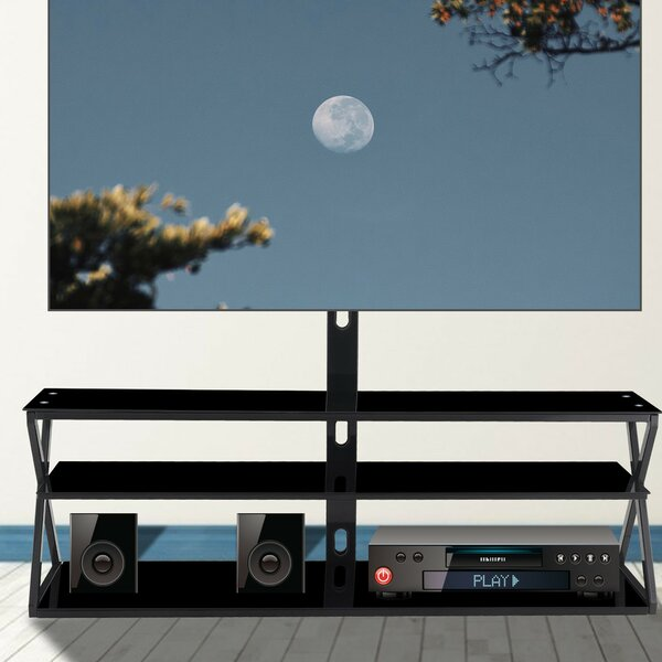 Anglim TV Stand For TVs Up To 65