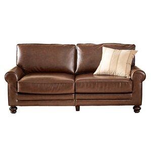 Inexpensive Three Posts Croydon Sofa