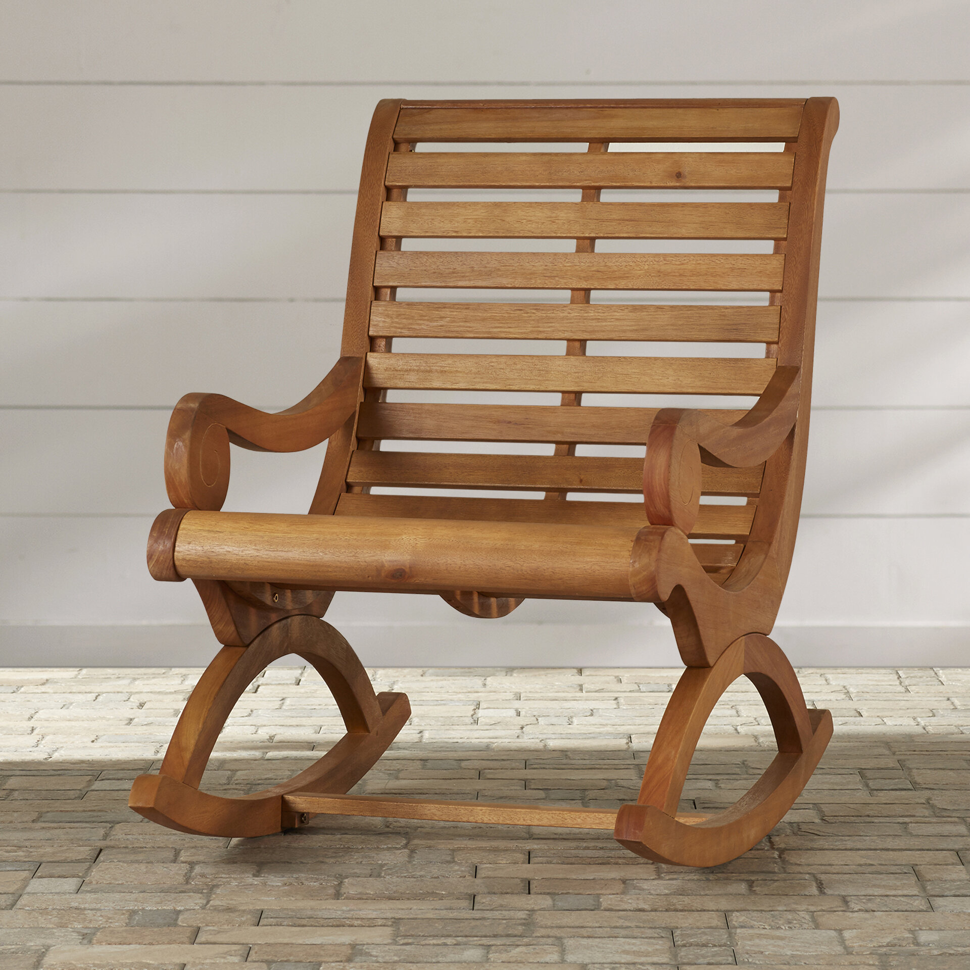 Astounding Thomson Rocking Chair Pdpeps Interior Chair Design Pdpepsorg
