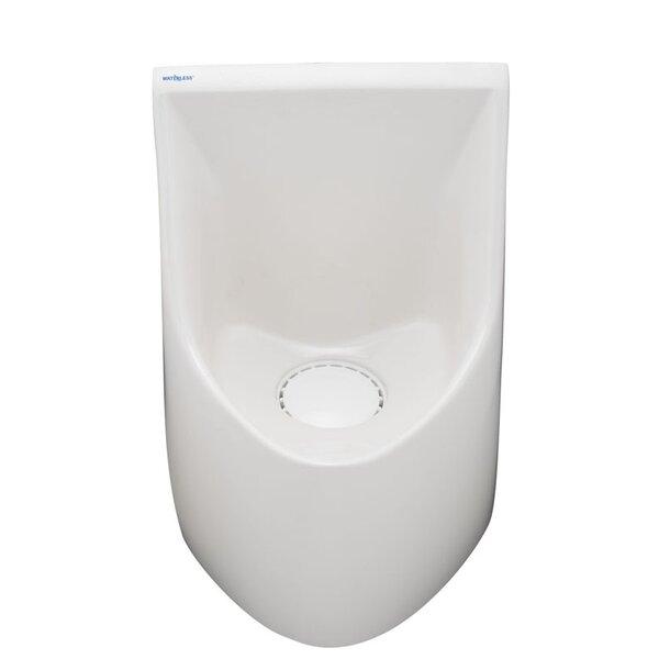 Santa Fe ADA Urinal by Waterless