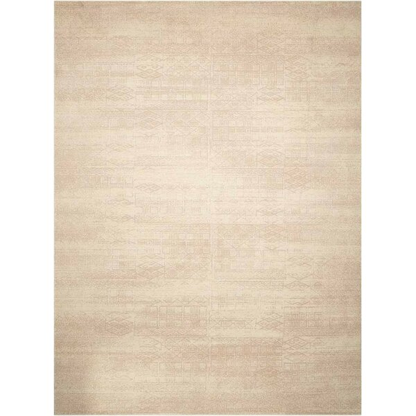 Hearld Bone Area Rug by Union Rustic