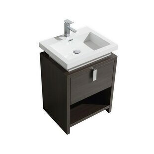 Vessel Sink Bathroom Vanities