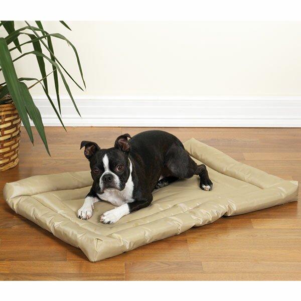Water Resistant Dog Mat by Slumber Pet