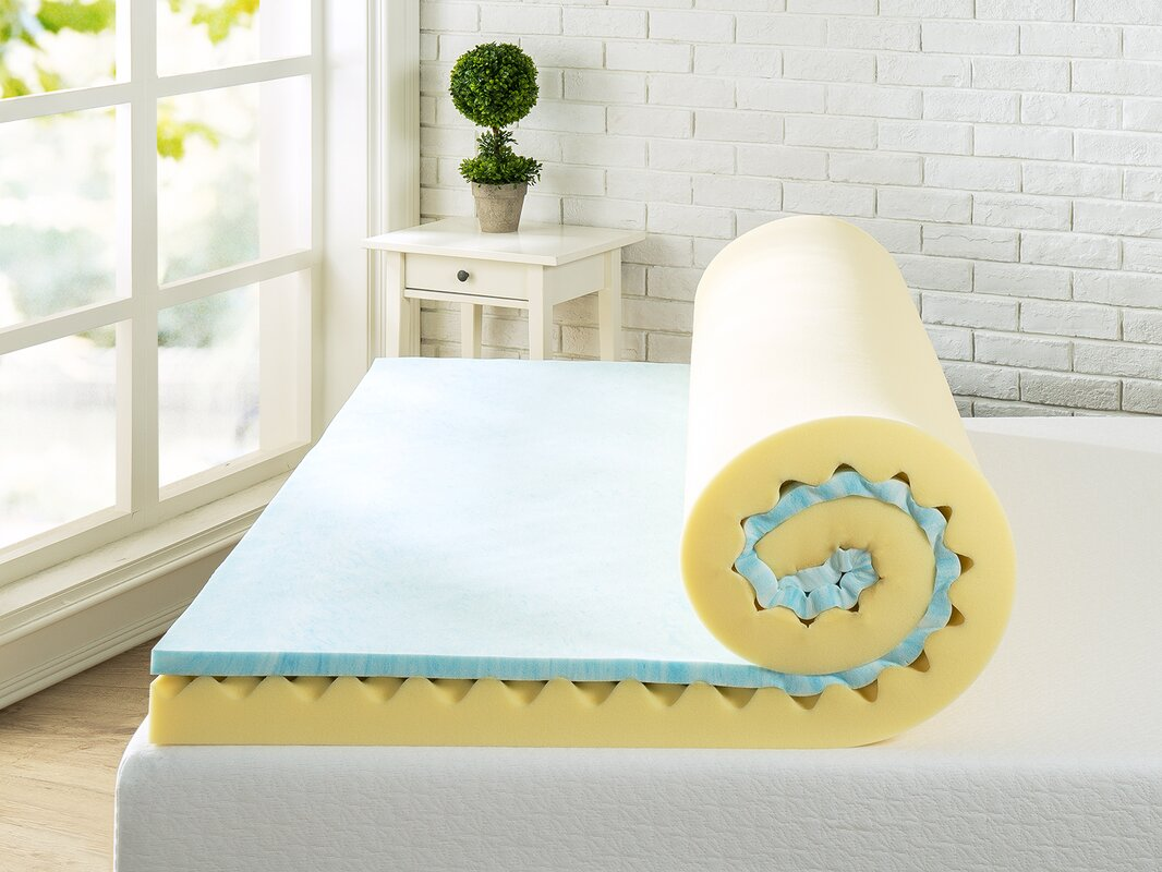p mattress memory context therapy pillow talk relax categories topper foam and bedroom pillowtalk overlays toppers en