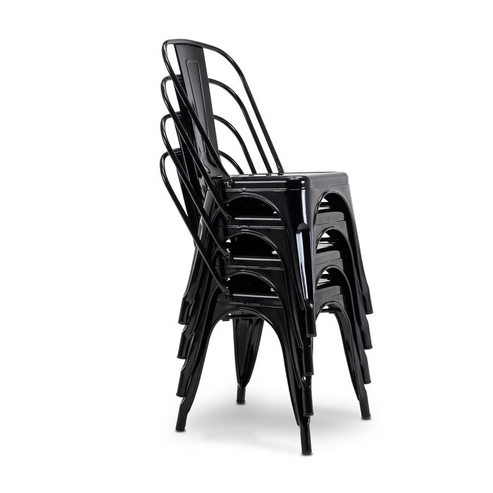 Amazing Mclea Dining Chair Gmtry Best Dining Table And Chair Ideas Images Gmtryco