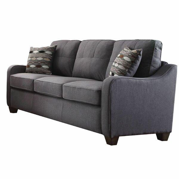 Mirando Sofa by Darby Home Co