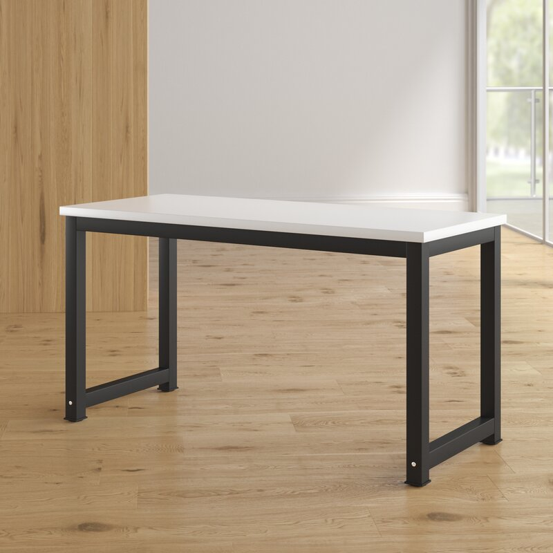 other boardroom aero international desk desks conference applications tables table ccn