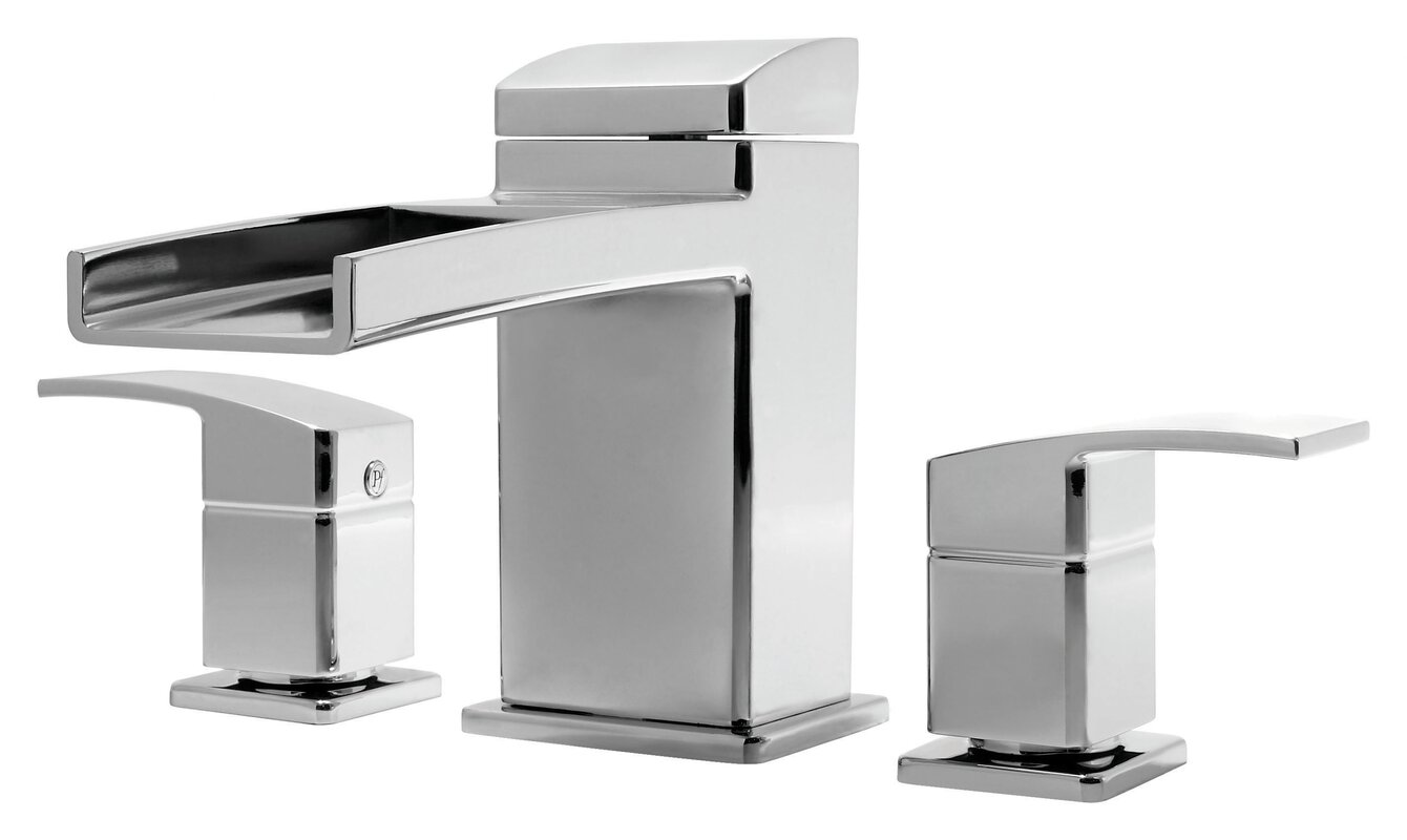 and drain tub metal nickel english valves brushed cross handle faucets faucet freestanding supplies handles telephone