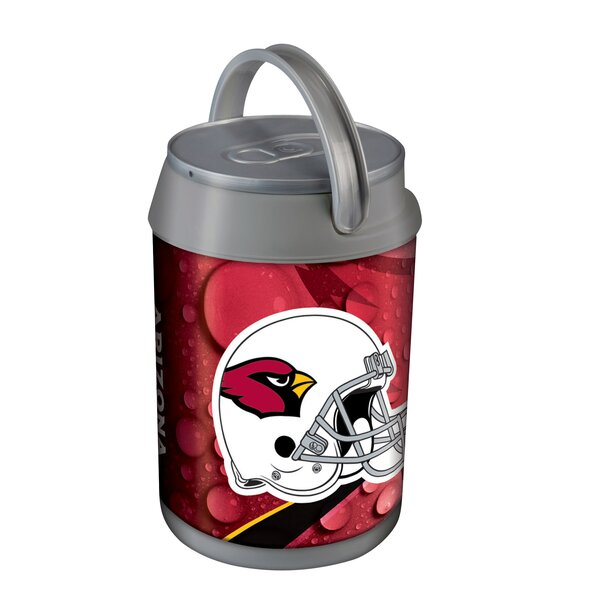 5 Qt. NFL Mini Cooler by ONIVA™