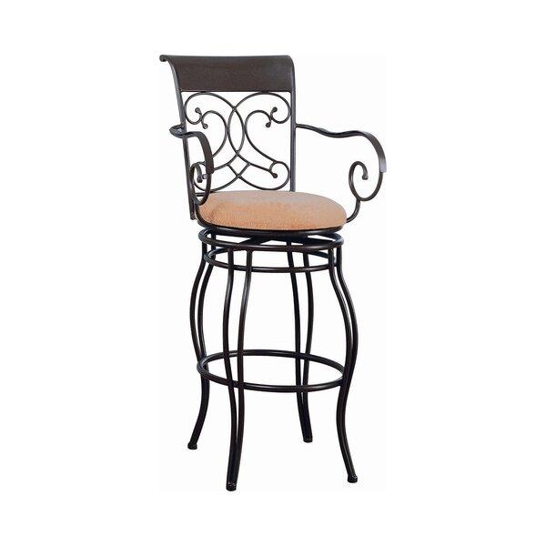 Bar Stool (29