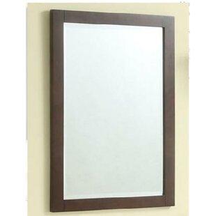 Buying Monaco Vanity Mirror ByEmpire Industries