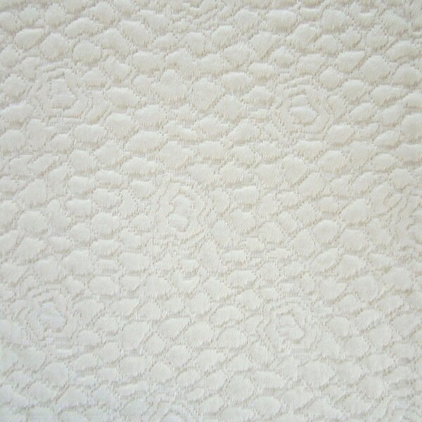Casablanca Single Coverlet