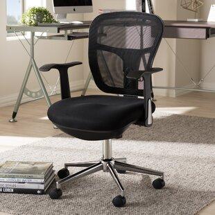 Kromer Task Chair