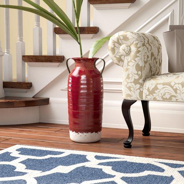 Vermont Vase by Alcott Hill