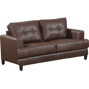 RDBT5189 Red Barrel Studio Sofas