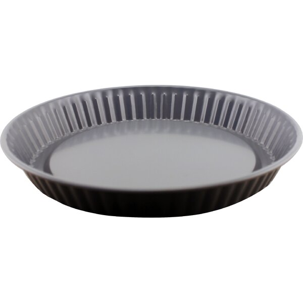 EarthChef Pie Pan by BergHOFF International