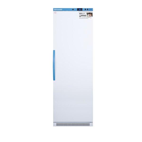 Momcube Breast Milk 24 Counter Depth All-Refrigerator 15 cu. ft.