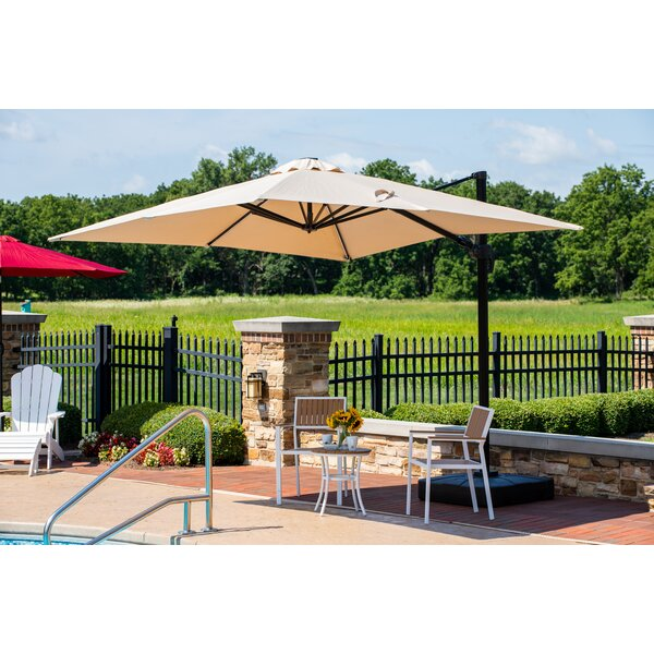 Aileen 3 piece 2 Person Seating Group by Rosecliff Heights