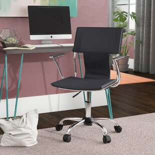 Beekman Place Task Chair