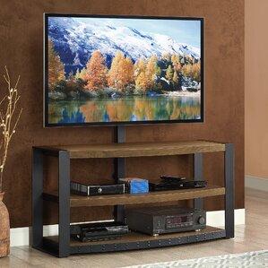 "Hylton 54"" TV Stand"